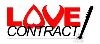love-contract2
